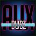 Avatar for AuXDubz