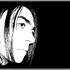 Avatar für kilah214