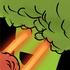 Avatar for Gotthatbroccoli