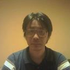 Аватар для suzuki1613