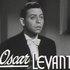 Avatar for Oscar Levant