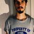 Аватар для mozart_season