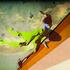 Аватар для minereed