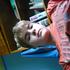 Аватар для Big-men-93
