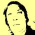 Аватар для Jack1173