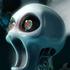 Avatar for capsuled