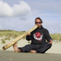 Avatar for didgeridoo-fm