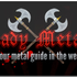 Avatar für Lady-Metal-com