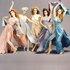 Avatar for Girls Aloud