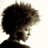 Avatar for ChastityBrown