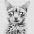 Avatar for SatansFag666