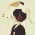 Аватар для nyanFORgaryj