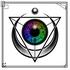 Avatar für MoonshineBrand