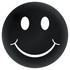 Аватар для Miss_Smiley