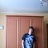 Аватар для Tonny666