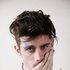 Avatar for Brendan Maclean