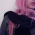 Avatar de Camila_Knop