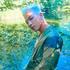 Avatar for solzinho_