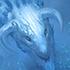 Avatar for Nyrrti
