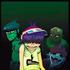 Avatar for Exogenesis89