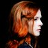 Avatar for Neko Case