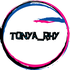 Avatar for tonya_rhy