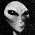 Аватар для arayenx