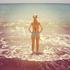 Аватар для Nastja_Nastja