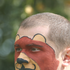 Avatar for dj_batman