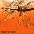 Avatar for Piñataland