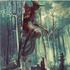 Avatar for Thunderbeard91