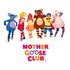 Avatar for Mother Goose Club