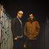 Avatar for Christian Henson, Joe Henson & Alexis Smith