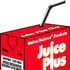 Avatar for Juice_Box