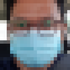 Avatar for dfs64