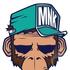 Аватар для Dastinprok