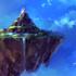 Avatar for Emunator