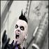 Аватар для Synthetic_Engel