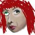 Аватар для Ylyono