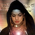 Avatar for Anagan_n