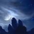 Avatar for Wolfstalk