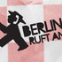 Avatar for BerlinRuftAn