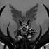 Avatar für ImmortalK1ng