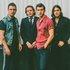 Avatar for Arctic Monkeys