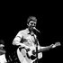 Avatar de Noel Gallagher's High Flying Birds