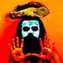 Avatar for Selvetarm