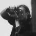 brzgar için avatar