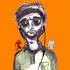 Аватар для Vladimir_Kotko
