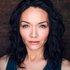 Avatar for Katrina Lenk