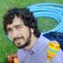 paredros için avatar